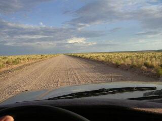 Toroweap Roadsm.jpg