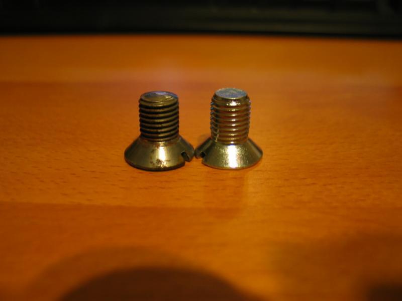 torx screw.jpg