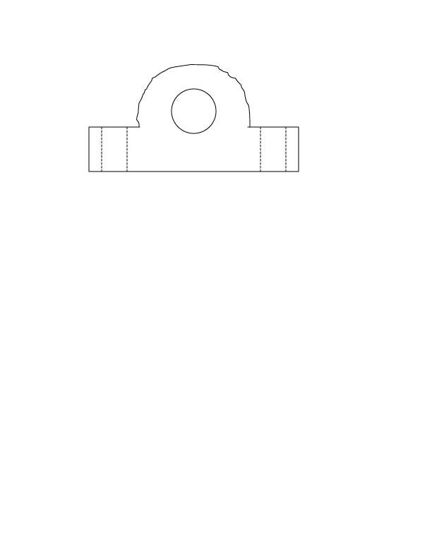 Tow Hook Drawing copy.jpg