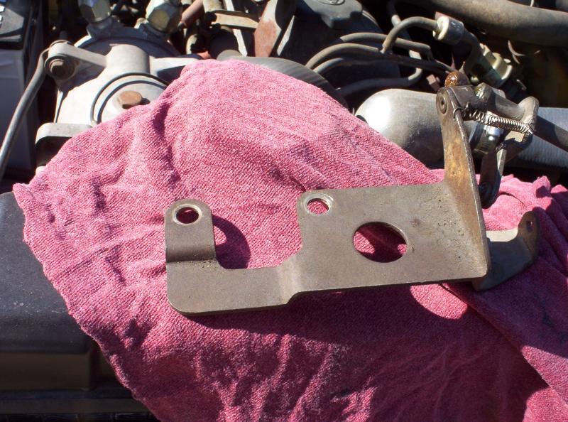 toy'carb bracket 003.jpg