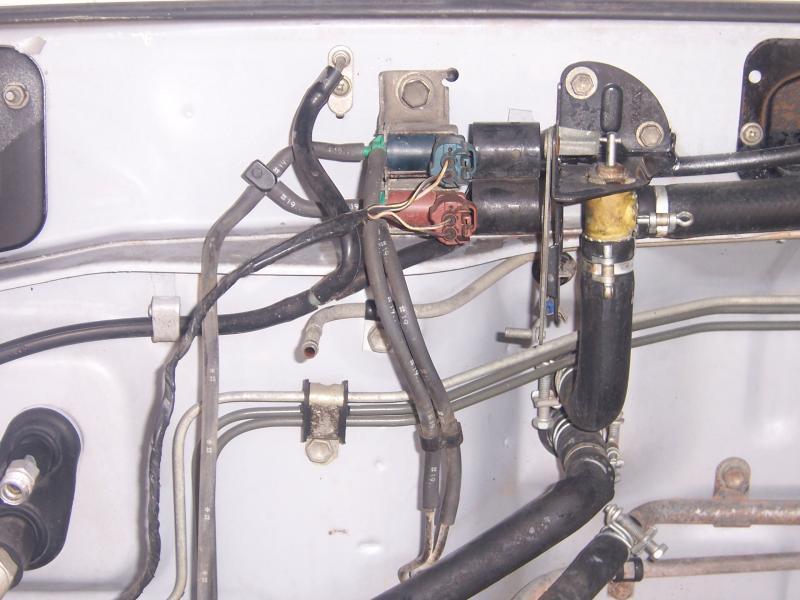 Fuel Water Separator Filter >> 12ht CONVERSION | IH8MUD Forum