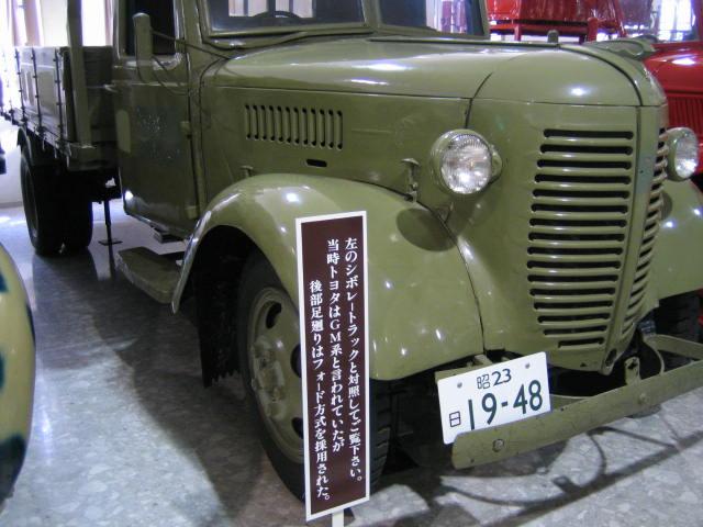 toyota 1948.jpg