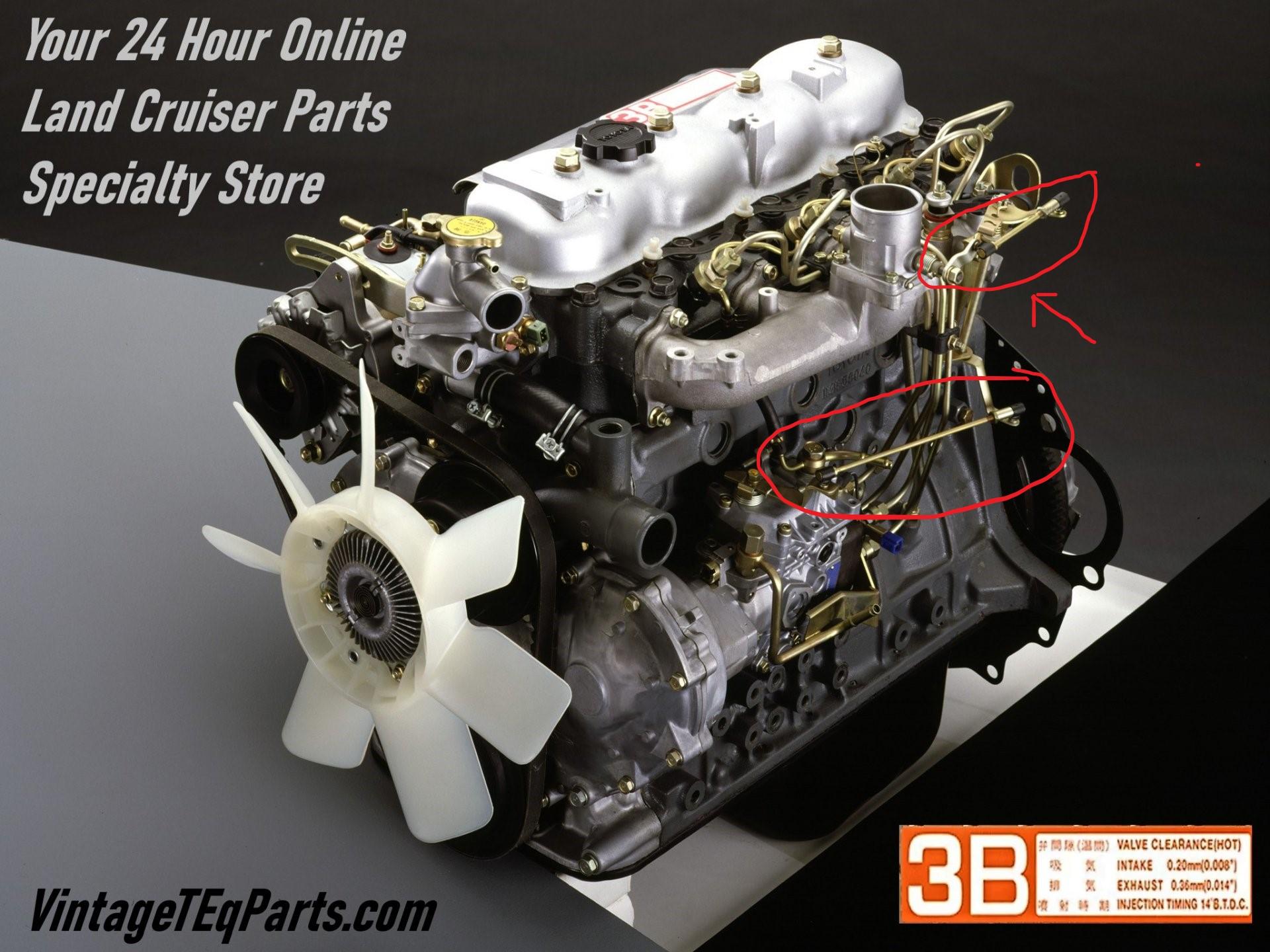 toyota-3B-engine1 - Copy.jpg