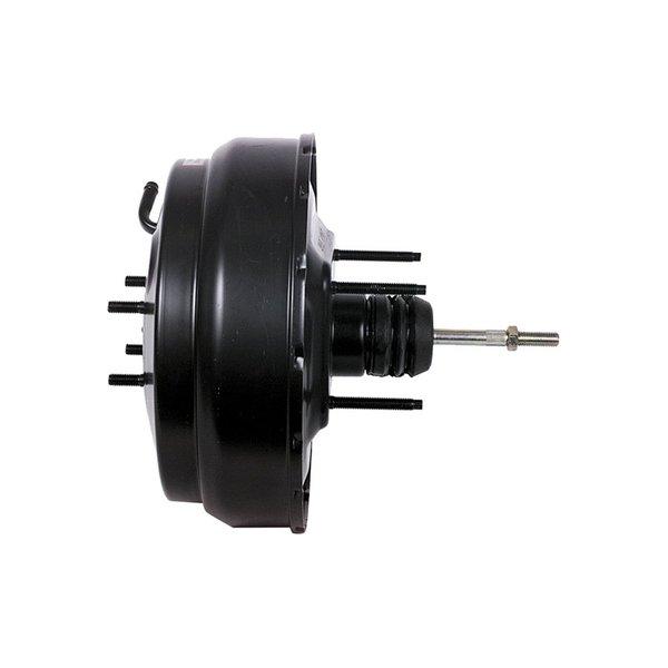toyota-89-95-2wd-dual-diaphragm-brake-booste.max-600x600.jpg