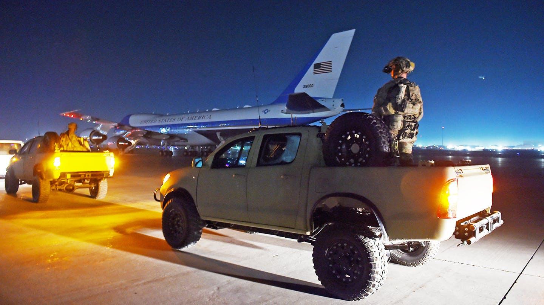 toyota afghan.jpg