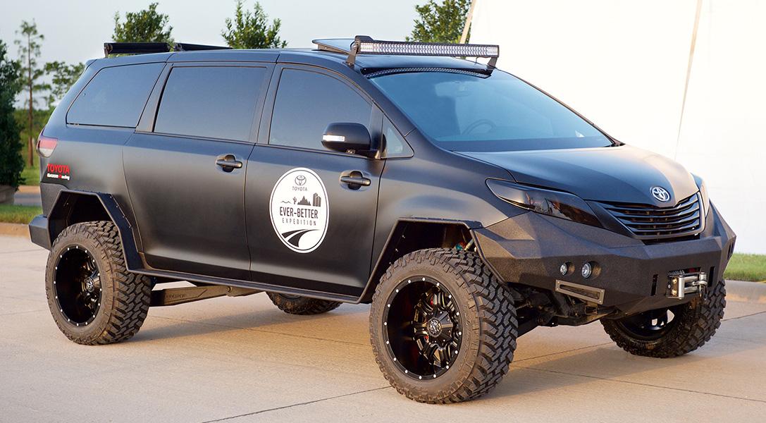 Toyota-All-Terrain-Sienna-Minivan.jpg