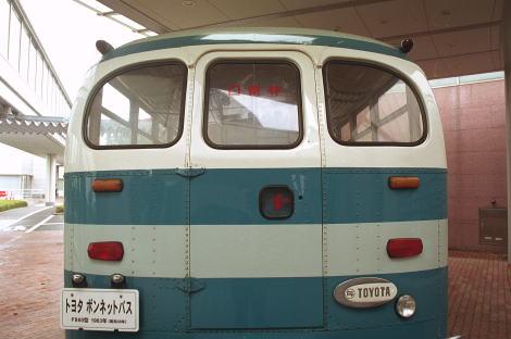 toyota-haku-fb80-b2-200507091.jpg