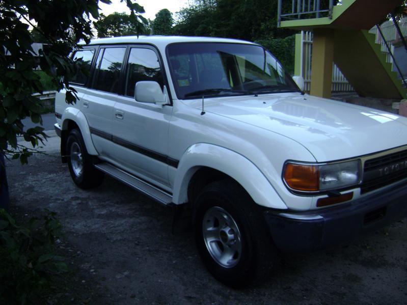 Toyota Land Cruiser 003.jpg