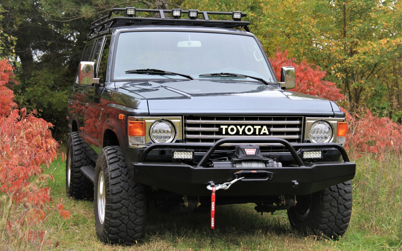 Toyota-Land-Cruiser-FJ60-FJ62-Black-1400x875.jpg