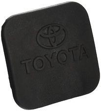 Toyota Plug.jpg
