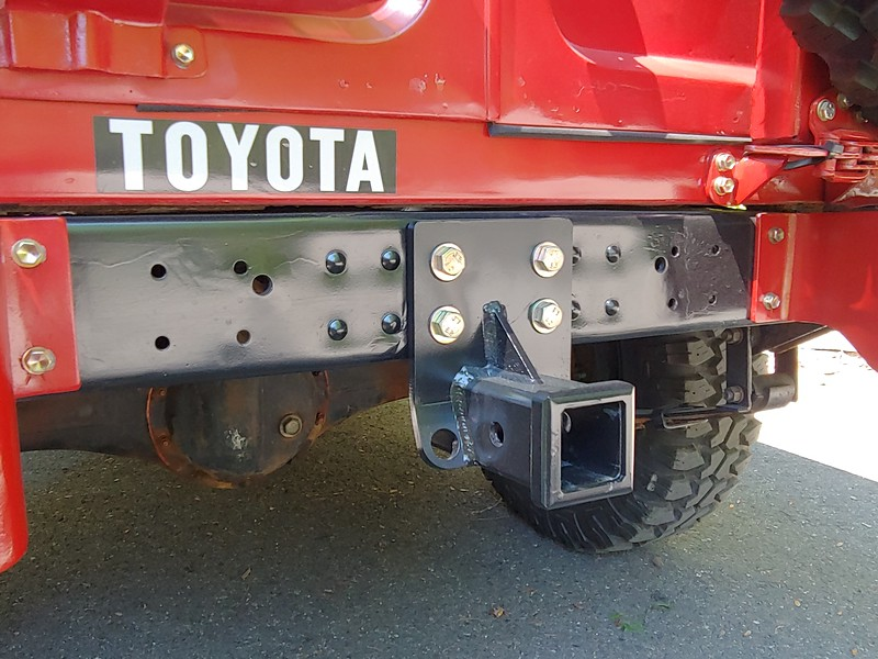 Toyota sticker.jpg