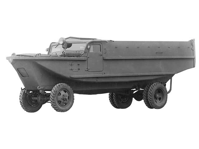 toyota-un-viaggio-lungo-75-annied-oltre-1943-su-ki-amphibious-45_640x480.jpg