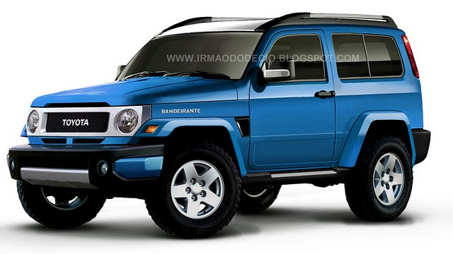 Toyota01.jpg