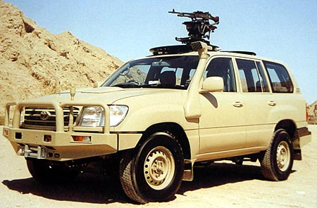 Toyota_LandCruiser_BPC_M100_6.jpg