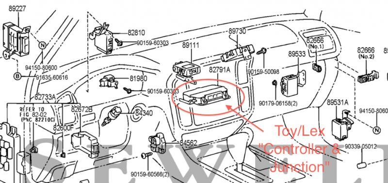 P 0900c1528026a73b as well 1989 Toyota 4runner Fuel Pump Wiring Diagram Location furthermore Honda Accord Line Art moreover Honda moreover 517069600938907574. on 93 accord engine diagram