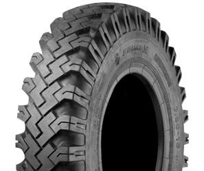 Multi Mile Tires >> Army Tires   Page 2   IH8MUD Forum