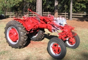 tractor 2a.JPG