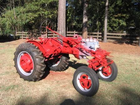 tractor 2b.JPG