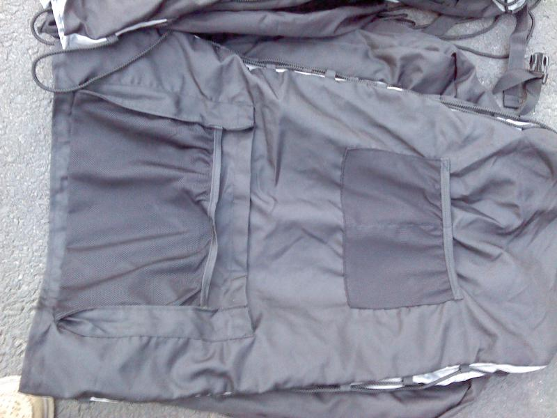 For Sale: - Cabela's Trail gear front seat covers pair UNIVERSAL ...
