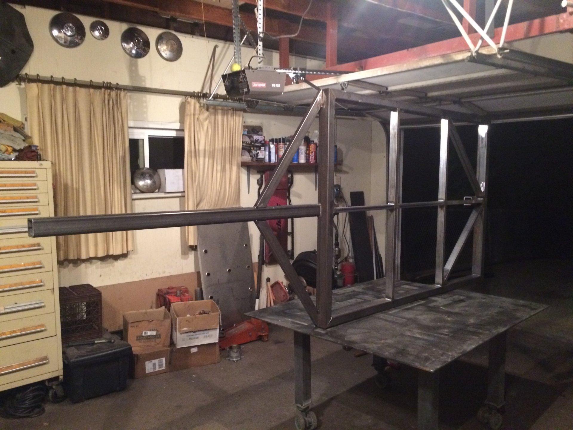 trailer frame.JPG