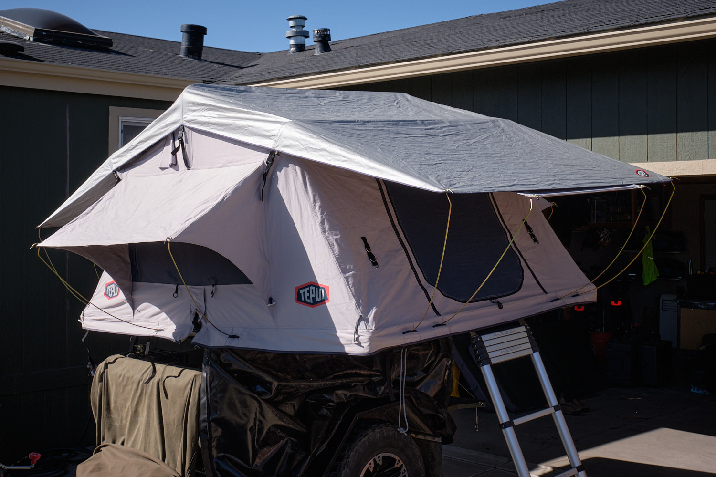 Trailer-Tent_A.jpg