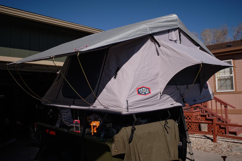 Trailer-Tent_B.jpg