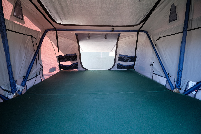Trailer-Tent_C.jpg