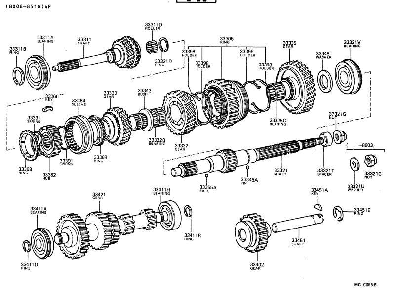 Gm Quad 4 Engine Diagram further  on t25065495 yamaha cylinder head torque specs