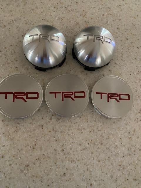 TRD Center Caps.jpg