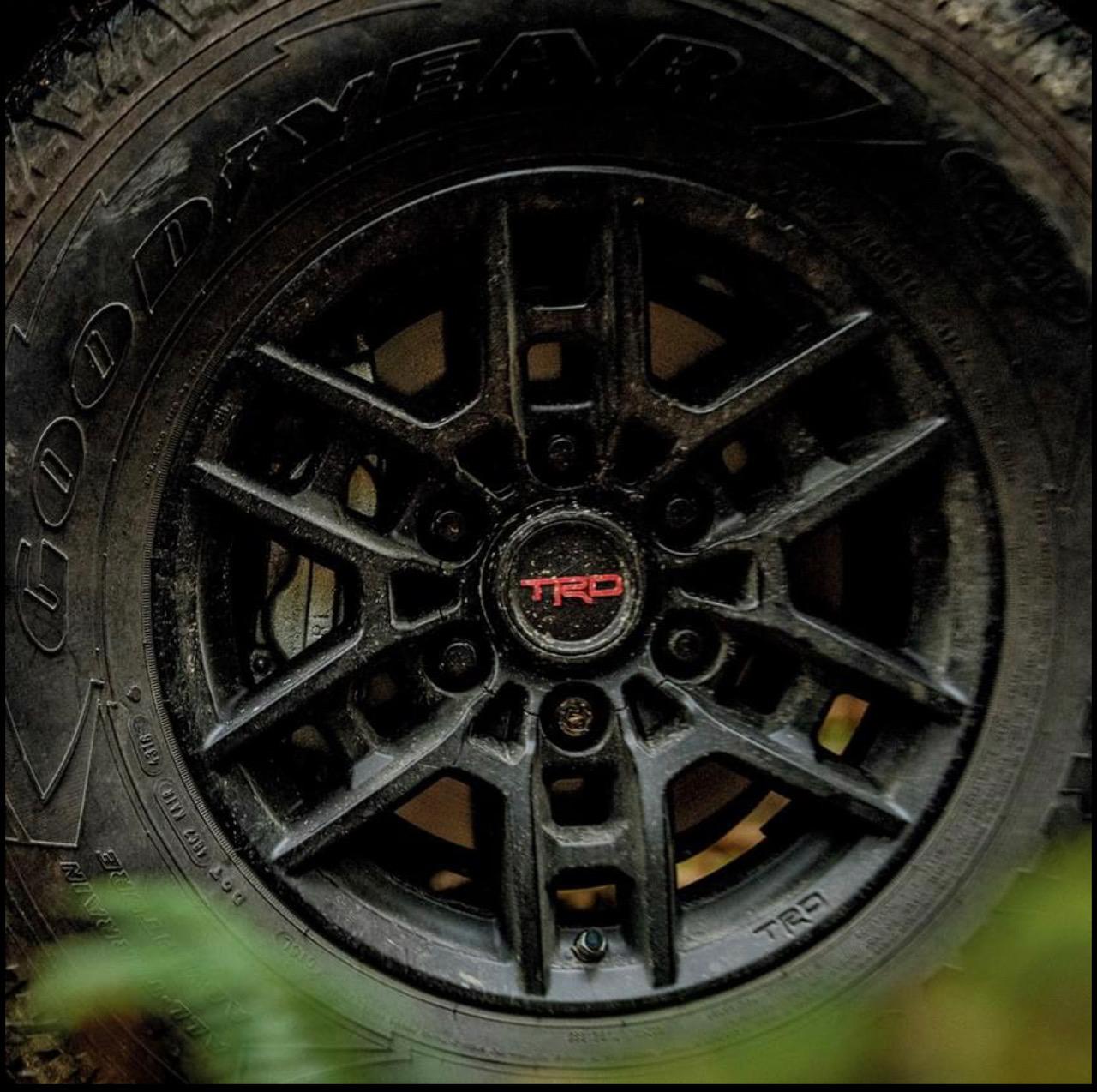 TRD wheel.jpg