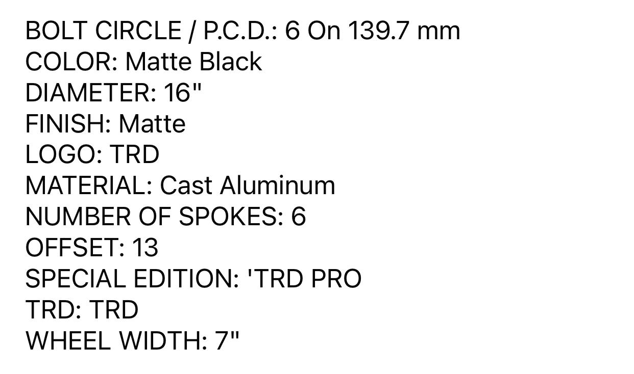 TRD wheel specs.jpg
