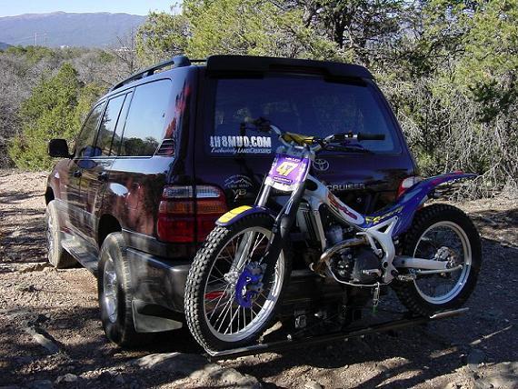 trialsbikecarrier 002ih8.JPG