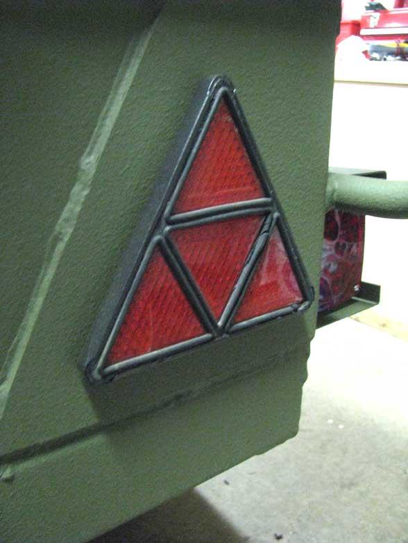 TriangleReflector.jpg