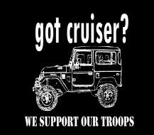troops40-I.jpg