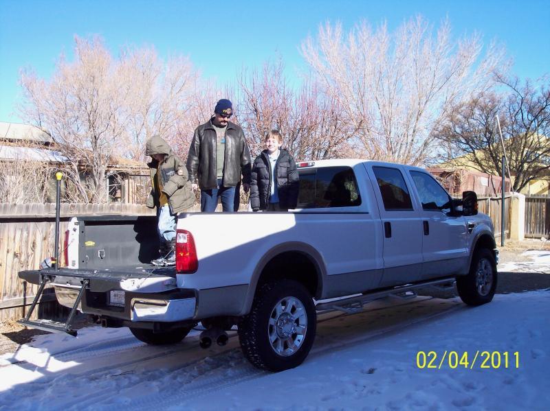 truck 002.jpg
