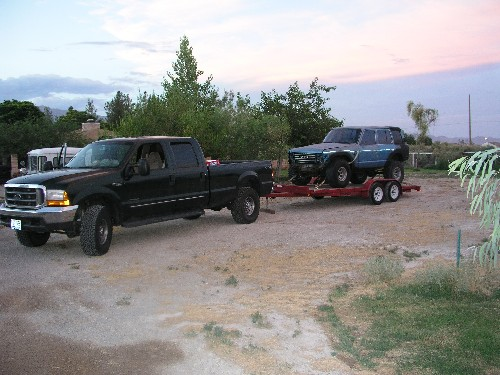 truck and cruiser small.JPG