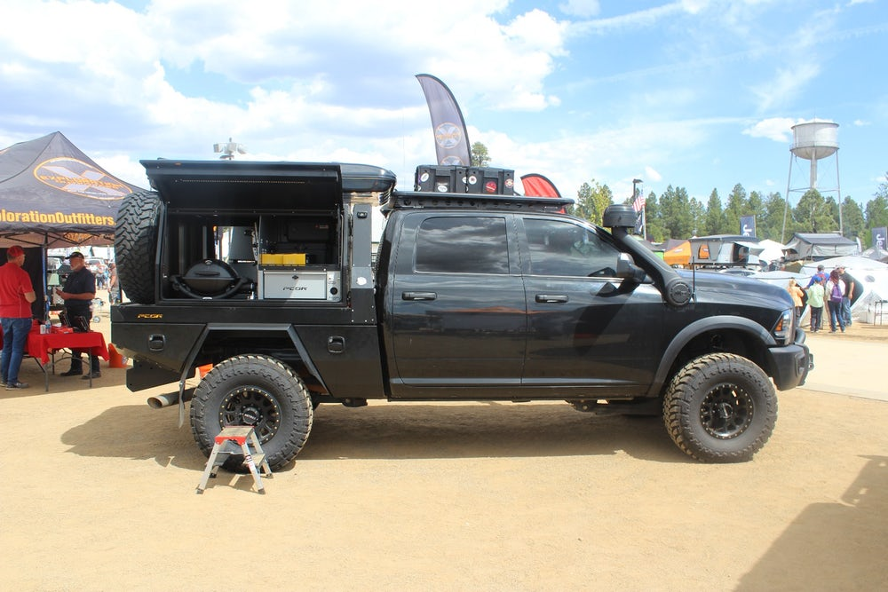truck-campers-2018-overland-expo-92.JPG