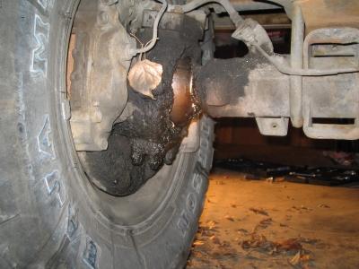 truck probs 003.jpg