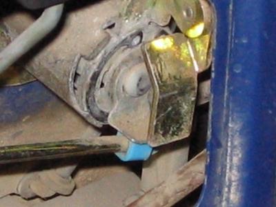 truck probs 004.jpg
