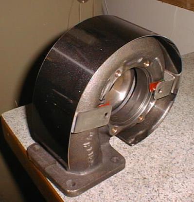 T4 Turbo Heat Shield Help Ih8mud Forum