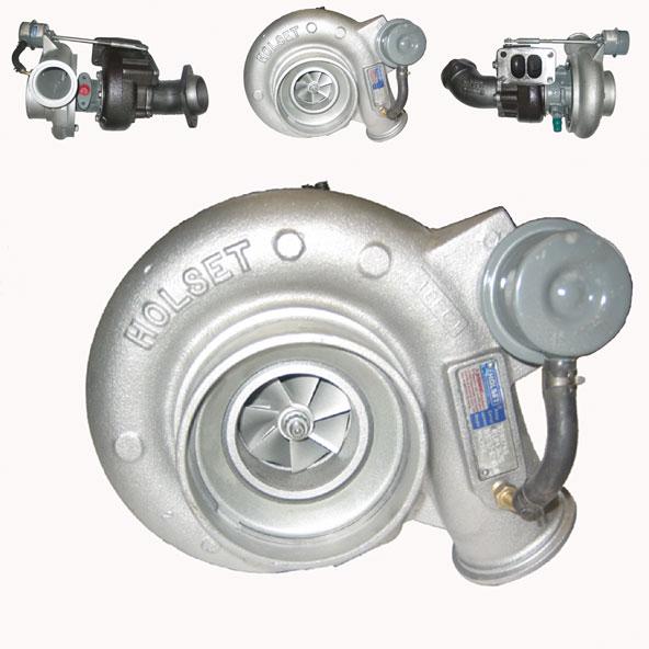 1hd-ft turbo upgrade   IH8MUD Forum