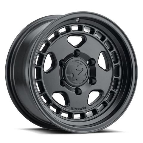 turbomac-hd-classic-wheel-wheels-fifteen52-wheels-asphalt-black-satin-16x8-5x1143-45-550937_480x.jpg