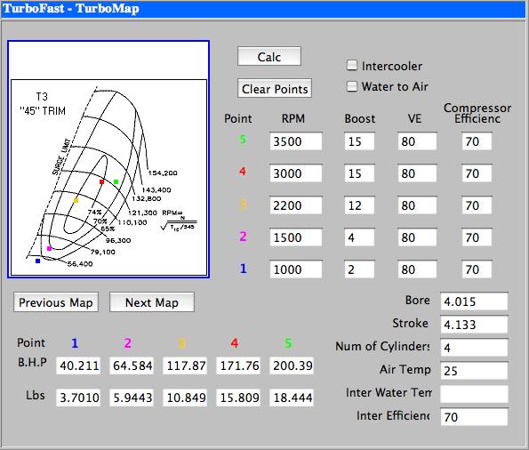 turbonumbers2.jpg