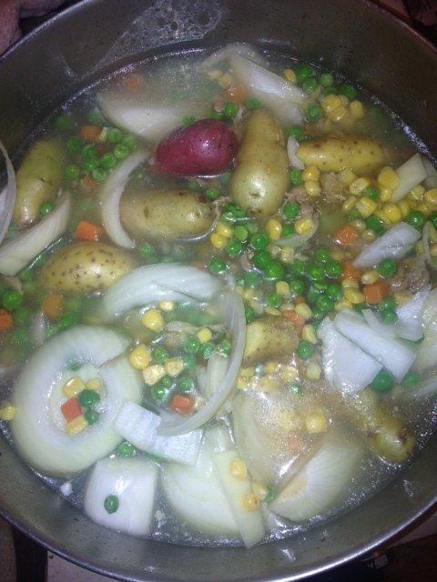 turkey soup 1.jpg
