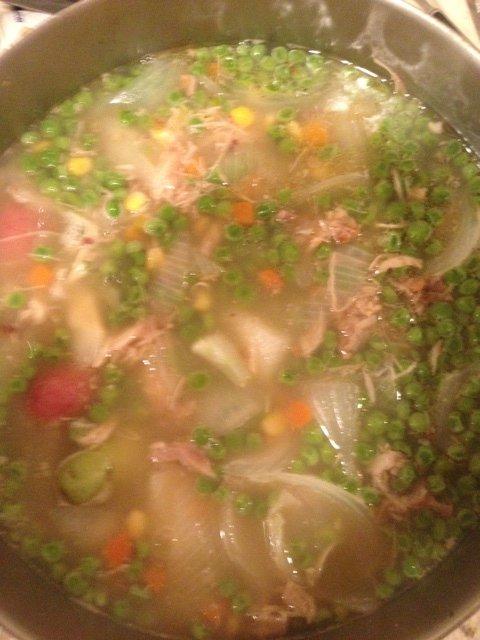 turkey soup 2.jpg