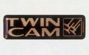 TwinCam_Emblem.jpg