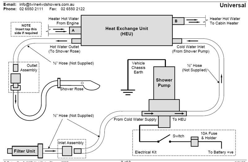 telephone wall socket wiring diagram