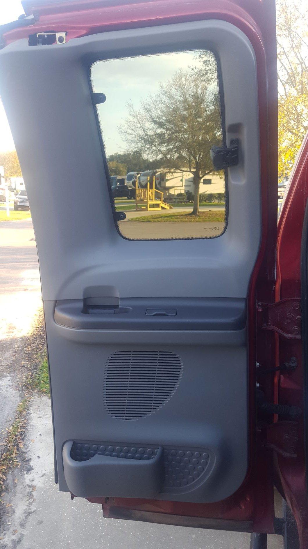 U_Drivers rear door.jpg