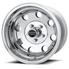 Ultra wheel Type 164.jpg