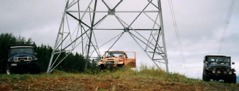 under power lines.JPG